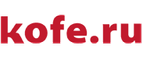 Kofe.ru (Кофе.ру)