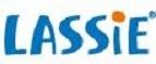 Lassieshop (Лэссии)