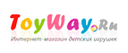 Toyway (ТойВэй)