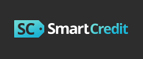 Smartcredit.ru