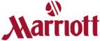 Marriott.com.ru