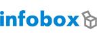 Infobox (Инфобокс)