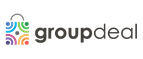 Group-deal.ru