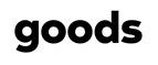 Goods (Гудс.ру)