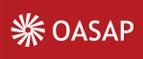 Oasap.com (Оасап)