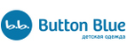 Button-Blue.com