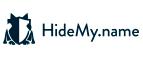Hidemy.name (ХайдМи)