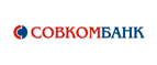 Sovcombank.ru