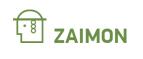 Zaimon.ru