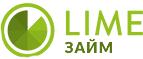 Lime-zaim.ru