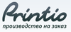 Printio.ru (Принтио)
