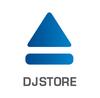 Dj-Store.ru