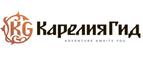 Kareliagid.ru