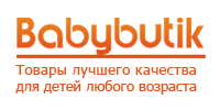 Babybutik (БэбиБутик)