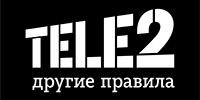 Tele2 (Теле2.ру)