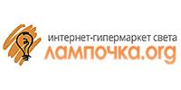 Lampochka.org