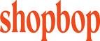 Shopbop (Шопбоп)