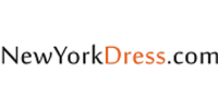 Newyorkdress.com