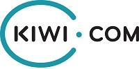 Kiwi.com (Киви.ком)