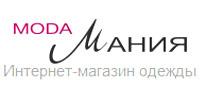 Moda-maniy.ru