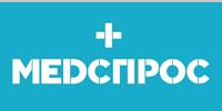 MedSpros (МедСпрос)