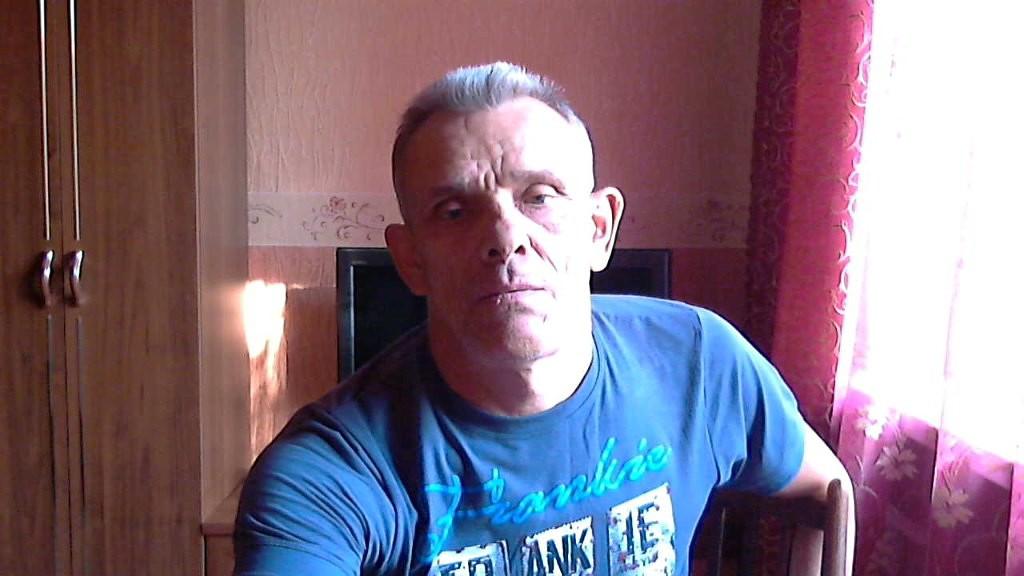 leo-nid.595@mail.ru