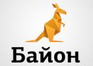 Buyon.ru (Байон)