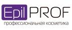 Epilprof.ru
