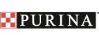 Purina (Пурина)