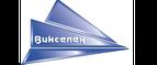 Wikselen.ru