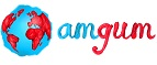 Amgum.ru