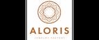 Aloris (Алорис)