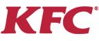 KFC.ru
