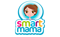 Smartmamashop.ru