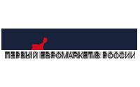 Egomart (Эгомарт)