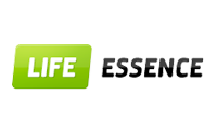 Lifeessence.ru