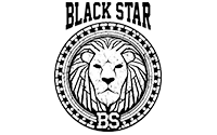 Blackstarwear.ru (Блэк Стар)