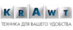 Krawt (Кравт.ру)