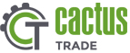 Cactus-Trade (Кактус Трейд)