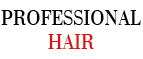 Professionalhair.ru