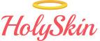 Holyskin (ХолиСкин)