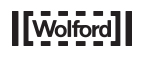 Wolford.ru