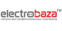Electrobaza.ru