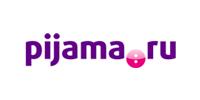 Pijama.ru (Пижама.ру)