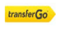 Transfergo.com