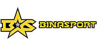 Binasport (БинаСпорт)