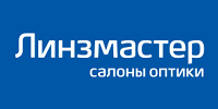 Lensmaster.ru