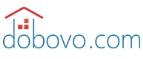 Dobovo.com