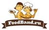 Foodband (ФудБенд)