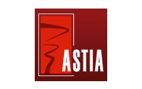 Astia (Астиа)